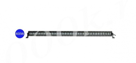LED балка G5 400w ближний/дальний