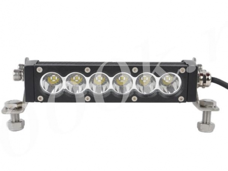 LED балка 30w G1 spot 17см