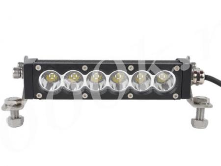 LED балка 30w G1 spot