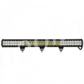 LED балка 180w Combo 72см