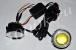 LED фара 10w 95мм 2режима (2шт)_2