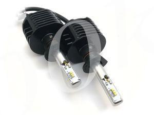 LED лампа h1 A8