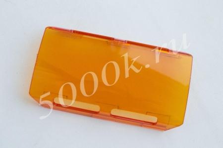 светофильтр съемный для балок серии CRee