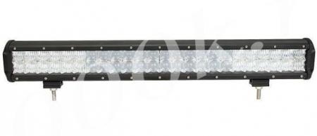 LED балка 99w 5D Combo C2198P