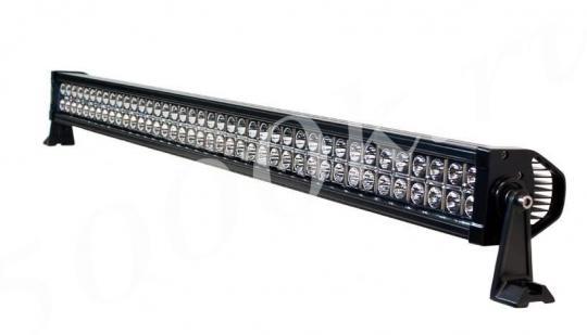 LED балка 240w Spot Epistar 1,1м