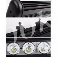 LED балка 240w Spot 1м_2