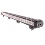 LED балка 240w Spot 1м