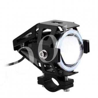 LED фара 15w 70мм U7 Spot