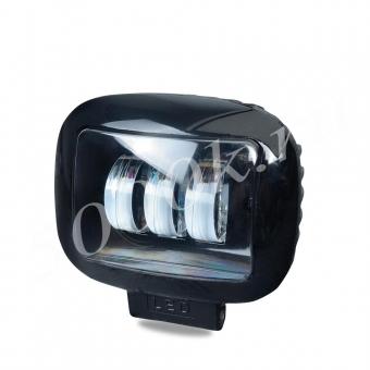 LED фара 30w Flood_0