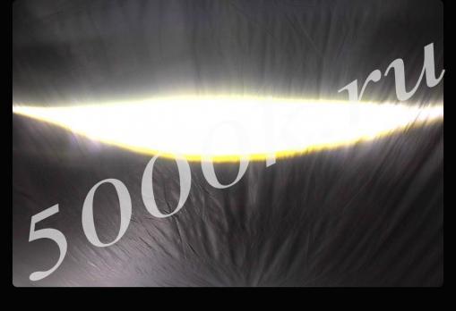 LED фара 30w 5130Y