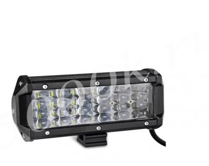 LED балка 36w 4D Spot