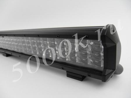 LED балка 96w 4D Spot