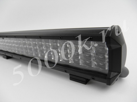 LED балка 120w 4D Spot