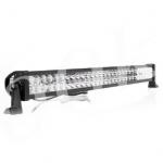 LED балка 180w Spot Epistar
