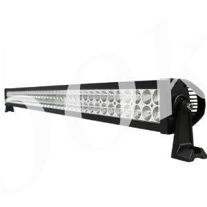 LED балка 180w Spot Epistar 87см