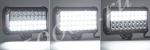 Светодиодный прожектор 72w combo_1