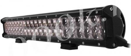 LED балка 198w GT 4D
