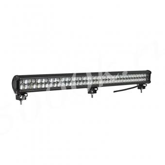 LED балка 198w GT 4D_1
