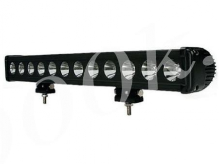 LED балка 120w Spot 59см