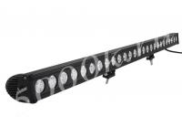 LED балка 240w Spot 1,1м