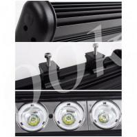LED балка 60w Spot_2