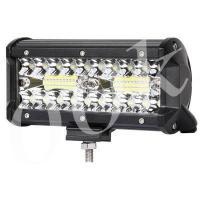 LED фара 40w Combo 16см