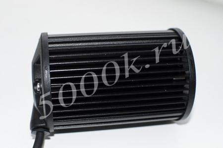 LED фара 40w Combo