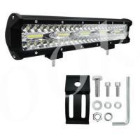 LED балка 80w Combo 31см_1