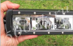 LED балка 60w BCD spot_5