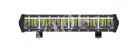 LED балка 60w BCD spot 30см