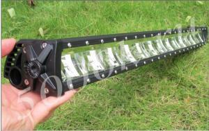 LED балка 240w BCD spot 1.2м_4