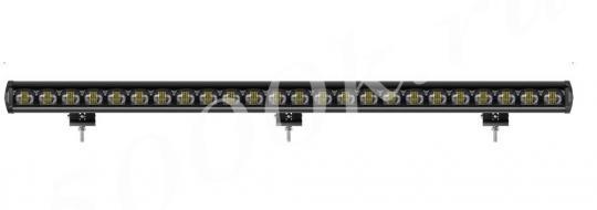 LED балка F5 252w Дальнего света 1,2м