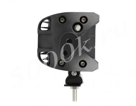 LED балка F5 288w Дальнего света 1,3м