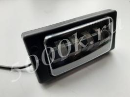 Led фара ВАЗ-2110 40w
