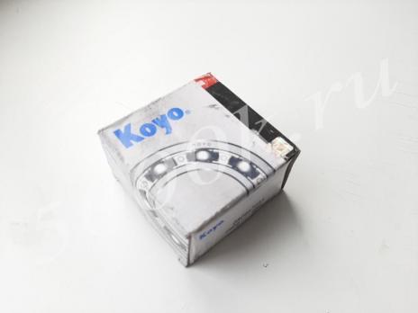 Подшипник ступицы Polaris UTV RZR 800-900 2008-2014г.в DAC447233