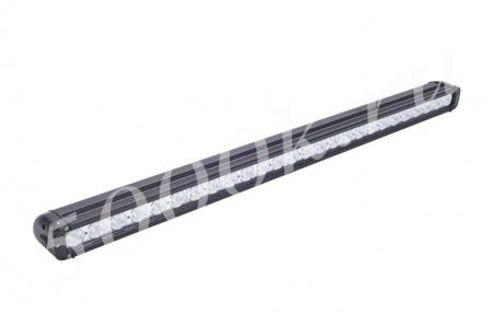 LED балка 300w Combo 1,23м_1