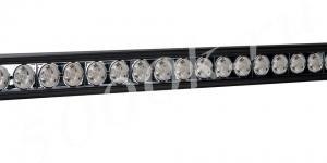 LED балка 320w Spot 1,3м_2