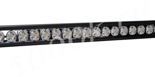 LED балка 320w Spot 1,3м