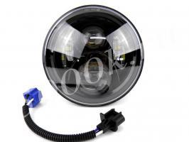 LED фара головного света JH13B BLACK