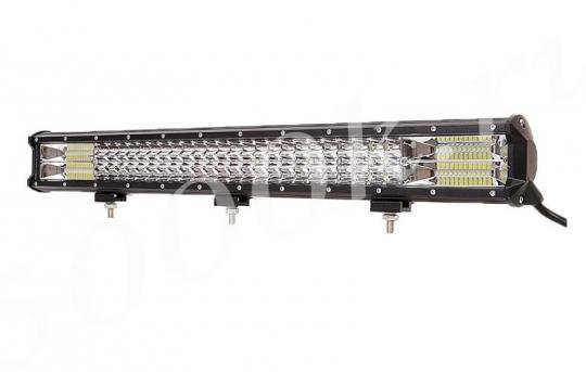 LED балка 468w 7D combo 86см