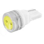 Светодиодная лампа T10 1led 12v