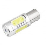 Лампа светодиодная 12v 2конт 7.5w