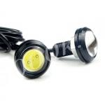 Подцветка LED 23мм