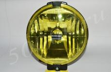 Фара противотуманная 228