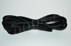 Защитная оплетка для проводов 6,8мм