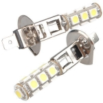 Светодиодная лампа Н1 13Led