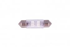Светодиодная лампа T11 4led